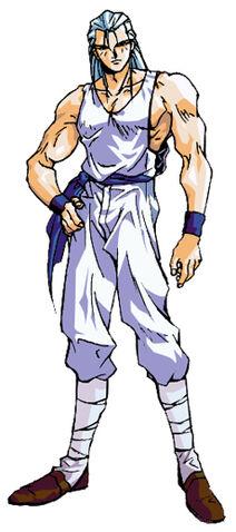 File:Andy OVA.jpg