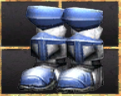 File:Mithboots.png