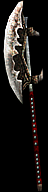 File:War Poleaxe.png