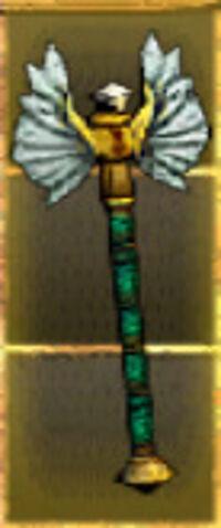File:Angelic Wand.jpg