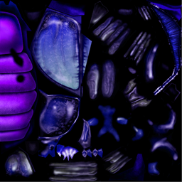 File:Frost Beetle (Old 2005).png