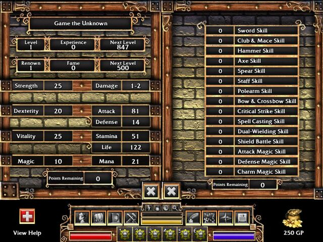File:Stats and Skill 1024x768.jpg