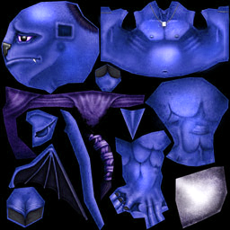 File:Devilkin (Old 2005).png