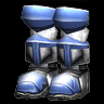 File:Champion Boots.png
