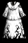 File:Sorceror's Robe.png