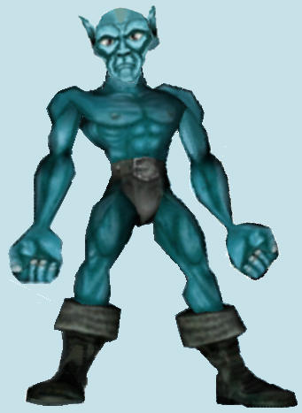 File:Goblin Scout.png
