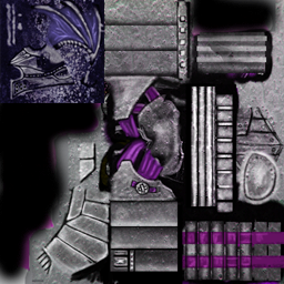 File:Skeletal Knight (Old 2005).png