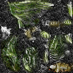 File:Gargoyle (Old 2005).png