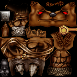 File:Minotaur (Old 2005).png