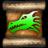 Summon Firedrake Spell