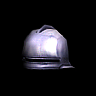File:Imperial Helm.png