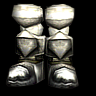 File:Full Plate Boots.png