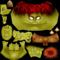File:Forest Imp (Old 2005).png