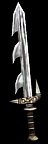 File:Greatsword.png