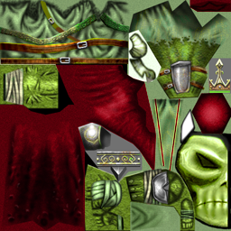 File:Lich Lord (Old 2005).png