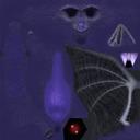 File:Vampire Bat (Old 2005).png