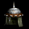 File:Military Helm.png