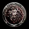 File:Large Shield.png