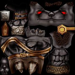 File:WereBull (Old 2005).png