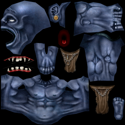 File:Mountain Ogre (Old 2005).png