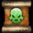 File:Summon Skeleton Spell.png