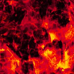 File:Fire Elemental (Old 2005).png
