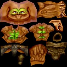 File:Goblin Shaman (Old 2005).png