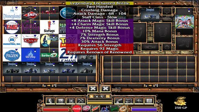 File:Look at Legendary Enchanted Bristle.jpg
