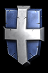 File:Champion Shield.png