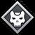 Class-Assassin-Silver
