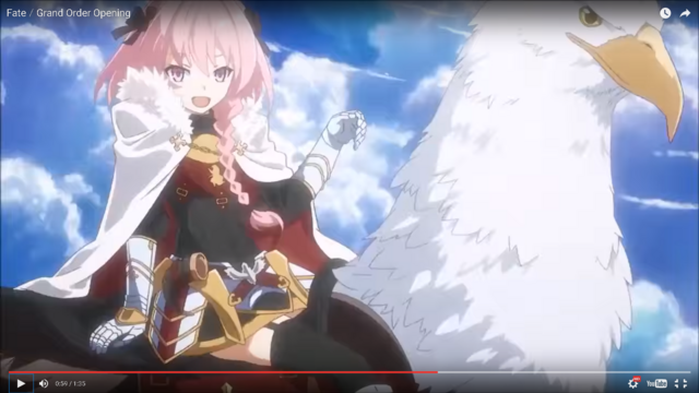 File:Astolfo Trailer.PNG