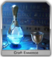 Elixir of Rejuvenation CE