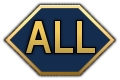 File:Allicon.png