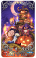 Thumbnail for version as of 14:34, October 20, 2015