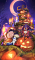 Thumbnail for version as of 19:16, October 21, 2015