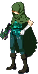 File:Robinsprite1.png