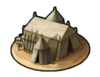 Concealed Village icon