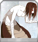File:Lamia Icon.png