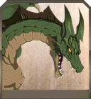 File:Wyvern Icon.png