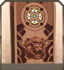 File:Door of the Brave Icon.png