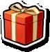 File:Presentbox.png