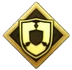 File:Shieldergold.png