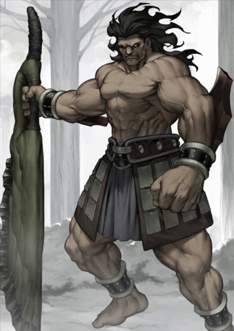 File:Herc1.png