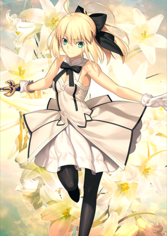 File:Lily3.png