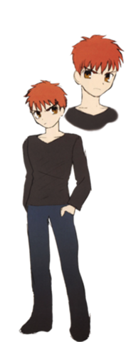 File:180px-Shirou 12 years old.png