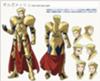File:100px-Gilgamesh carnival phantasm character sheet.png