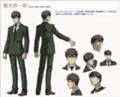 120px-Kuzuki Carnival Phantasm Character Sheet