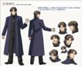 File:120px-Kirei Carnival Phantasm Character Sheet.png