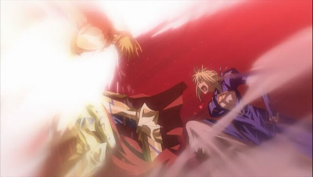 File:Gilgamesh defeated.jpg