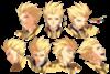 File:100px-Gilgamesh ufotable Fate Zero Character Sheet 2.png